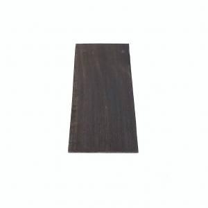 Copri paletta ebano nero
